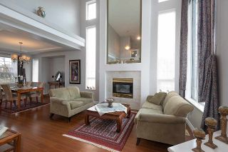 Photo 6: 1422 RHINE Crescent in Port Coquitlam: Riverwood House for sale : MLS®# R2556371