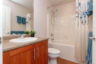 Photo 30: 305E 1115 Craigflower Rd in : Es Gorge Vale Condo for sale (Esquimalt)  : MLS®# 871478