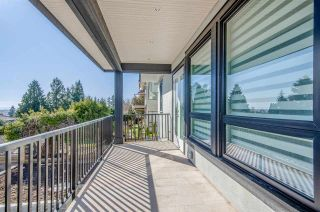 Photo 19: 5276 MCKEE Street in Burnaby: South Slope House for sale (Burnaby South)  : MLS®# R2415596