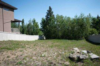Photo 7: 2508 Cameron Ravine Landing in Edmonton: Zone 20 Vacant Lot for sale : MLS®# E4221301