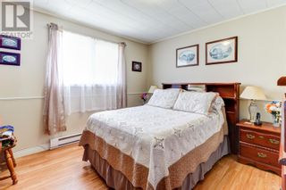 Photo 11: 13 Burgess Avenue in Mount Pearl: House for sale : MLS®# 1233701