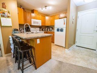 Photo 8: 101 4903 47 Avenue: Stony Plain Condo for sale : MLS®# E4247638