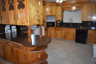 Photo 8: 50 Whale Cove Road in Whale Cove: 401-Digby County Commercial  (Annapolis Valley)  : MLS®# 202020501