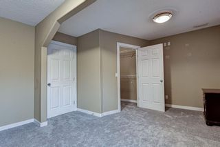 Photo 38: 286 Cranberry Close SE in Calgary: Cranston Detached for sale : MLS®# A1143993