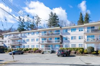 Photo 2: 28 940 S ISLAND Hwy in : CR Campbell River Central Condo for sale (Campbell River)  : MLS®# 856969