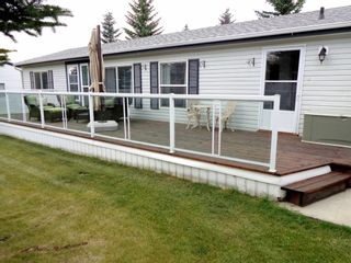Main Photo: 2149 Danielle Drive: Red Deer Mobile for sale : MLS®# A1141546