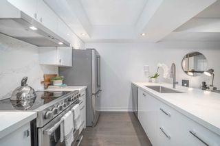 Photo 10: 1533 250 W Wellington Street in Toronto: Waterfront Communities C1 Condo for sale (Toronto C01)  : MLS®# C4788136