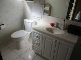 Photo 11: 3412 83 Street in Edmonton: Zone 29 House for sale : MLS®# E4238762