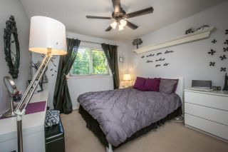 """Photo 14: 5770 169 Street in Surrey: Cloverdale BC House for sale in """"Richardson Ridge"""" (Cloverdale)  : MLS®# R2113478"""