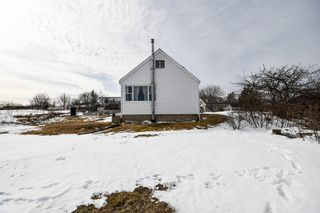 Photo 31: 6910 Prospect Road in West Dover: 40-Timberlea, Prospect, St. Margaret`S Bay Residential for sale (Halifax-Dartmouth)  : MLS®# 202103148