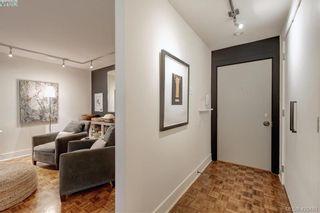 Photo 31: 201 1149 Rockland Ave in VICTORIA: Vi Downtown Condo for sale (Victoria)  : MLS®# 832124