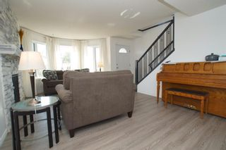 Photo 26: 271 HAWKVILLE Close NW in Calgary: Hawkwood Detached for sale : MLS®# A1019161