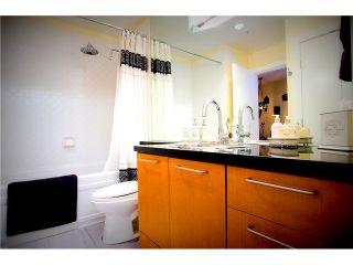 Photo 11: # 306 205 E 10TH AV in Vancouver: Mount Pleasant VE Condo for sale (Vancouver East)  : MLS®# V1029383