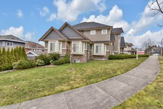 Photo 7: 17405 103B Avenue in Surrey: Fraser Heights House for sale (North Surrey)  : MLS®# R2539506