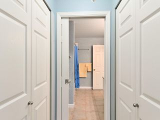 """Photo 16: 8 20890 57 Avenue in Langley: Langley City Townhouse for sale in """"ASPEN GABLES"""" : MLS®# R2323491"""