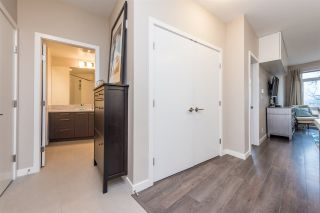 """Photo 6: 326 22 E ROYAL Avenue in New Westminster: Fraserview NW Condo for sale in """"THE LOOKOUT"""" : MLS®# R2139153"""