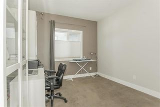 Photo 17: 55 Appletree Crescent in Winnipeg: Bridgwater Forest Residential for sale (1R)  : MLS®# 202103231