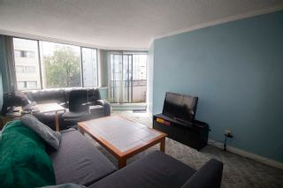 """Photo 13: 704 1270 ROBSON Street in Vancouver: West End VW Condo for sale in """"ROBSON GARDENS"""" (Vancouver West)  : MLS®# R2598377"""
