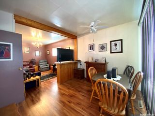 Photo 10: 211 High Street in Saltcoats: Residential for sale : MLS®# SK872242