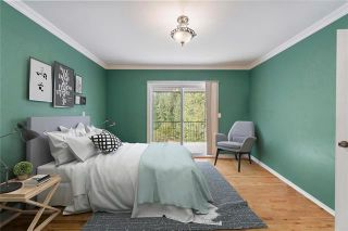Photo 20: 3745 Cameron Road, in Eagle Bay: House for sale : MLS®# 10238169