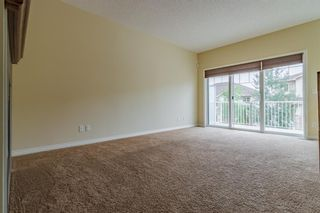 Photo 9: 296 Sunset Point: Cochrane Row/Townhouse for sale : MLS®# A1134676