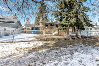 Photo 23: 184 MAPLE COURT Crescent SE in Calgary: Maple Ridge Detached for sale : MLS®# A1080744