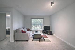 Photo 23: 115 14808 125 Street in Edmonton: Zone 27 Condo for sale : MLS®# E4247678
