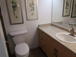 Photo 6: 203 9763 140 Street in Surrey: Whalley Condo for sale (North Surrey)  : MLS®# R2568837