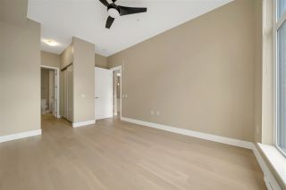 "Photo 17: 311 260 SALTER Street in New Westminster: Queensborough Condo for sale in ""Portage"" : MLS®# R2549558"
