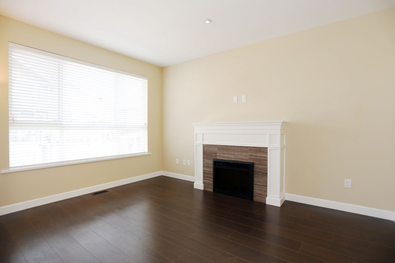 """Photo 9: Photos: 44 7059 210 Street in Langley: Willoughby Heights Townhouse for sale in """"Alder"""" : MLS®# R2263241"""