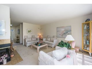 """Photo 5: 19716 34A Avenue in Langley: Brookswood Langley House for sale in """"Brookswood"""" : MLS®# R2199501"""