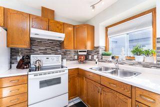 Photo 11: 74 DEERBOURNE Drive: St. Albert House for sale : MLS®# E4259846