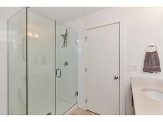 """Photo 21: 53 34230 ELMWOOD Drive in Abbotsford: Central Abbotsford Townhouse for sale in """"TEN OAKS"""" : MLS®# R2501674"""
