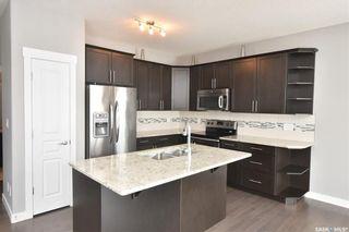 Photo 2: 3430 Green Stone Road in Regina: Greens on Gardiner Residential for sale : MLS®# SK720881