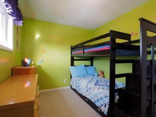 Photo 23: 38 Burns Bay in Portage la Prairie: House for sale : MLS®# 202100724