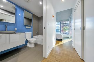 Photo 21: 1505 128 W CORDOVA Street in Vancouver: Downtown VW Condo for sale (Vancouver West)  : MLS®# R2625570