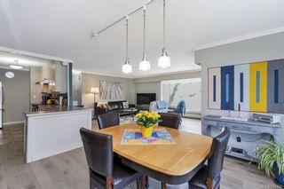 Photo 26: 203 2920 Cook St in Victoria: Vi Mayfair Condo for sale : MLS®# 842108