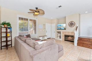 Photo 8: CHULA VISTA Townhouse for sale : 3 bedrooms : 1279 Gorge Run Way #2