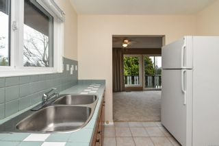 Photo 17: 369 Aitken St in : CV Comox (Town of) House for sale (Comox Valley)  : MLS®# 860611