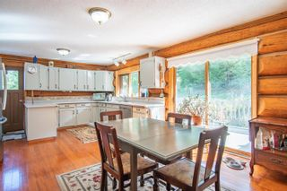 Photo 10: 3547 Salmon River Bench Road, in Falkland: House for sale : MLS®# 10240442