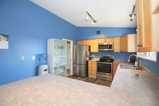 """Photo 8: 1456 DENISE Place in Port Coquitlam: Mary Hill House for sale in """"MARY HILL"""" : MLS®# R2344016"""