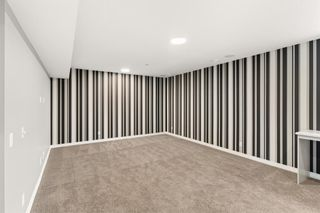 Photo 38: 18 HOWSE Mount NE in Calgary: Livingston Detached for sale : MLS®# A1146906