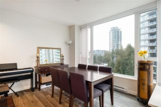 """Photo 13: 1105 3100 WINDSOR Gate in Coquitlam: New Horizons Condo for sale in """"THE LLOYD"""" : MLS®# R2545429"""