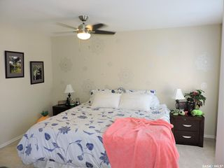 Photo 18: 506 303 Slimmon Place in Saskatoon: Lakewood S.C. Residential for sale : MLS®# SK865245