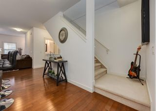 Photo 13: 47 EVANSPARK Road NW in Calgary: Evanston Detached for sale : MLS®# A1100764