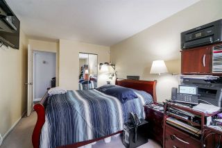 "Photo 14: 107 98 LAVAL Street in Coquitlam: Maillardville Condo for sale in ""LE CHATEAU II"" : MLS®# R2543977"