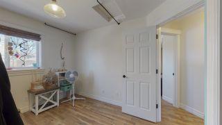 Photo 29: 11338 95A Street in Edmonton: Zone 05 House for sale : MLS®# E4236941
