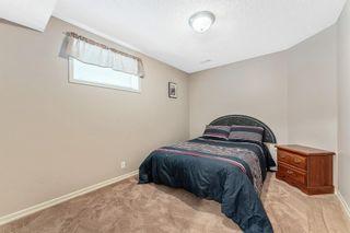 Photo 25: 9 Cranston Drive SE in Calgary: Cranston Detached for sale : MLS®# A1103449
