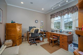 Photo 9: 2773 272A STREET in Langley: Aldergrove Langley House for sale : MLS®# R2540868