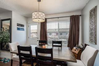 Photo 5: 805 Carriage Lane Place: Carstairs Detached for sale : MLS®# A1115408